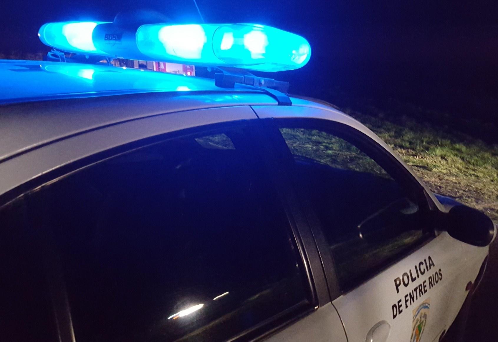 policia-de-entre-rios-patrullero-1