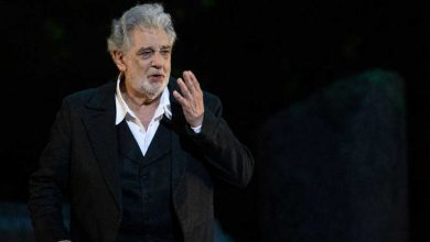 Photo of Plácido Domingo pidió perdón: confirman denuncias de acoso y abuso