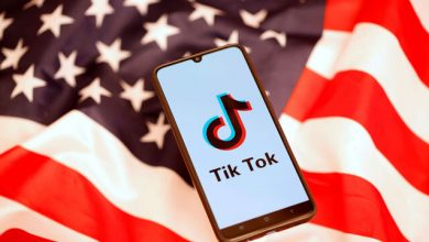Photo of Estados Unidos analiza restringir el uso de TikTok y otras aplicaciones chinas