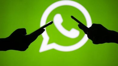 Photo of Reportan fallas en WhatsApp a nivel mundial