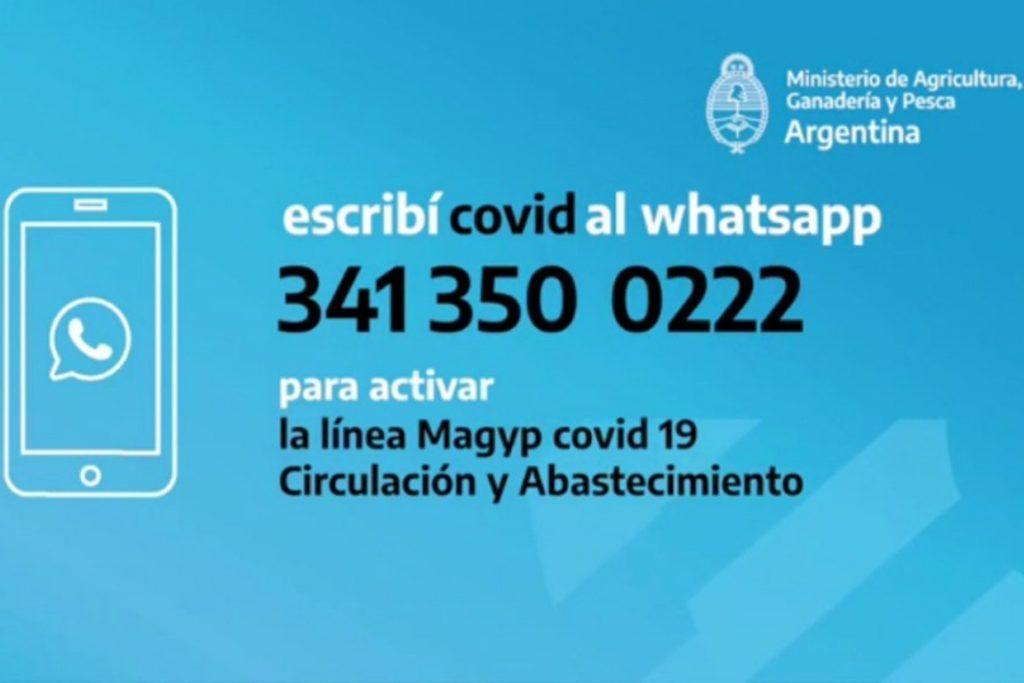 1600207375jpeg-1024x683