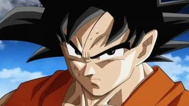 Photo of Dragon Ball Z: murió la voz de Goku