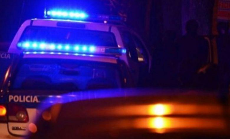 policia-fiestas-clandestinas-780x470
